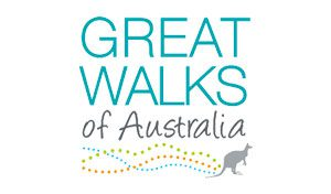 GDJ & Great Walks of Australia - Website Redevelopment